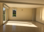 Renting House 4 rooms 102m² Abelcourt (70300) - Photo 8
