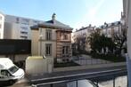 Vente Appartement 3 pièces 93m² Grenoble - Photo 9