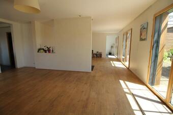 Vente Maison 7 pièces 223m² Périgny (17180) - Photo 1
