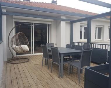 Vente Maison 6 pièces 125m² Montélimar (26200) - photo