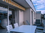 Vente Appartement 5 pièces 119m² Riedisheim (68400) - Photo 9