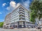 Sale Apartment 3 rooms 87m² Grenoble (38000) - Photo 1