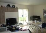 Vente Appartement 3 pièces 58m² Houdan (78550) - Photo 1