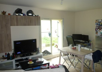 Sale Apartment 3 rooms 58m² Houdan (78550) - photo