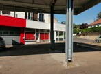 Location Local commercial Cournon-d'Auvergne (63800) - Photo 6