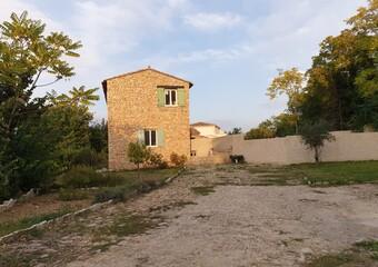 Vente Maison 5 pièces 106m² Apt (84400) - photo 2