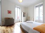 Vente Appartement 5 pièces 164m² Grenoble (38000) - Photo 3