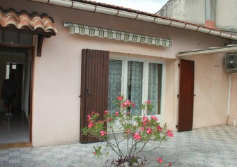 Vente Immeuble 148m² Cavaillon (84300) - photo