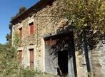 Vente Maison Condat-lès-Montboissier (63490) - Photo 4