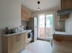 Location Appartement 1 pièce Saint-Martin-d'Hères (38400) - Photo 3