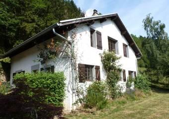 Vente Maison / Chalet / Ferme 4 pièces 145m² Fillinges (74250) - photo