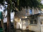 Vente Maison 6 pièces 145m² Beaumont-sur-Oise (95260) - Photo 1