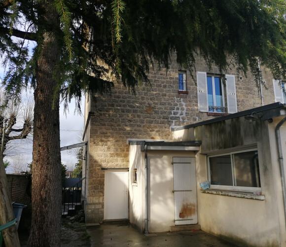 Vente Maison 6 pièces 145m² Beaumont-sur-Oise (95260) - photo