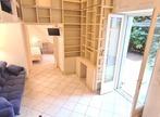 Sale Apartment 2 rooms 39m² Biarritz (64200) - Photo 2