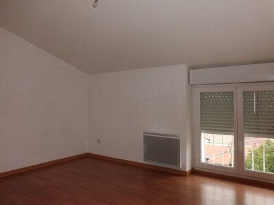 Location Appartement 3 pièces 36m² Saint-Étienne (42000) - Photo 5