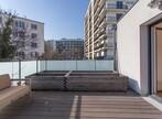 Sale Apartment 4 rooms 90m² Grenoble (38000) - Photo 7