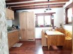 Vente Maison 5 pièces 135m² Mijoux (01410) - Photo 1