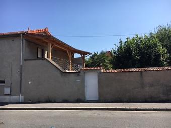 Location Maison 60m² Riorges (42153) - Photo 1