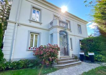 Vente Maison 8 pièces 280m² Mulhouse (68100) - Photo 1