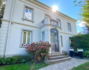 Vente Maison 8 pièces 280m² Mulhouse (68100) - photo