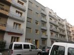 Location Appartement 2 pièces 49m² Grenoble (38000) - Photo 9
