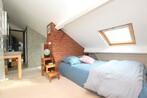 Vente Appartement 5 pièces 108m² Bois-Colombes (92270) - Photo 16