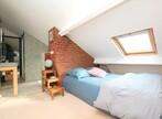 Vente Appartement 5 pièces 108m² Bois-Colombes (92270) - Photo 14