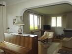 Vente Maison 6 pièces 107m² Belloy-en-France (95270) - Photo 3
