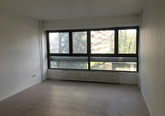 Location Appartement 4 pièces 76m² Grenoble (38000) - Photo 1
