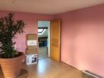 Vente Immeuble 6 pièces 174m² Loos-en-Gohelle (62750) - Photo 4