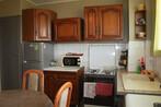 Vente Appartement 4 pièces 72m² Cavaillon (84300) - Photo 2