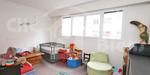 Vente Appartement 4 pièces 83m² Paris 15 (75015) - Photo 4