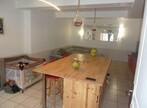 Vente Maison 4 pièces 138m² Rivesaltes (66600) - Photo 6