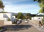 Sale House 4 rooms 137m² Marseille 09 (13009) - Photo 3