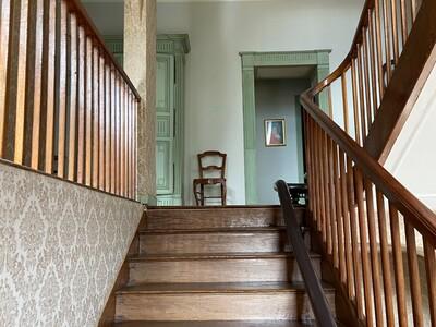 Vente Maison 8 pièces 450m² Dax (40100) - Photo 23