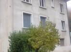 Vente Appartement 1 pièce 33m² Rencurel (38680) - Photo 1