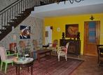 Vente Maison 4 pièces 165m² Bages (66670) - Photo 11
