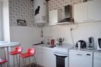 Vente Maison 6 pièces 120m² Sardieu (38260) - Photo 10