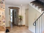 Vente Maison 15 pièces 455m² Crest (26400) - Photo 9