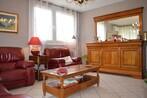 Vente Appartement 5 pièces 91m² Oullins (69600) - Photo 3