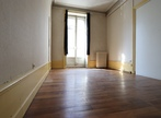 Vente Appartement 5 pièces 144m² Grenoble (38000) - Photo 7