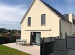 Location Maison 5 pièces 94m² Bruebach (68440) - Photo 1