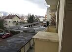 Location Appartement 2 pièces 58m² Grenoble (38100) - Photo 8