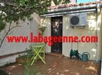 Vente Maison 4 pièces 77m² Montescot (66200) - Photo 9
