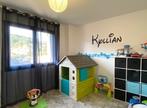 Vente Maison 6 pièces 140m² Charavines (38850) - Photo 18