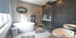 Vente Maison 5 pièces 135m² Saint-Genis-Laval (69230) - Photo 8