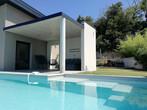 Vente Maison 4 pièces 141m² Montélimar (26200) - Photo 3