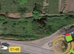 Vente Terrain 470m² Hucqueliers (62650) - Photo 1