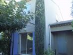Vente Maison 4 pièces 80m² Vallon-Pont-d'Arc (07150) - Photo 1