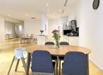Vente Appartement 7 pièces 366m² Grenoble (38000) - Photo 5